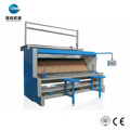 Textile Dyeing Finish Inspection Winding Machine