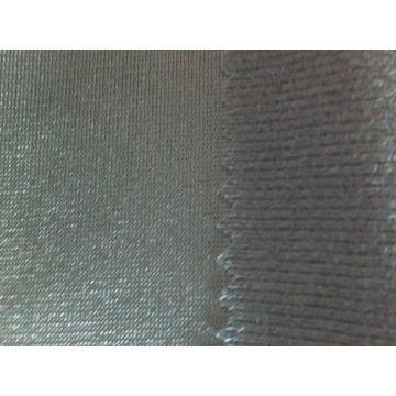Polyester Knitted Fabric For Tricot Brush