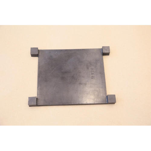 Rail pads for Railway