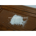 Anti-Settling Agent Silica Gel Powder For Coatings