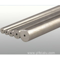 Aluminum Pneumatic Profile Tube
