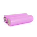 ithium li ion 18650 3.7v 3000mah Rechargeable Battery