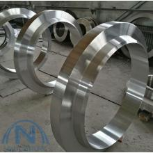 B16.47-A Welding Neck Flanges