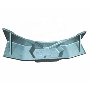 Custom Shape Metal Price Casting