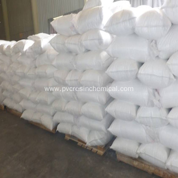 Chemicals Raw Materials CPE Modifier