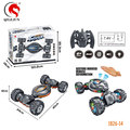 1826-14 QILEJUN R/C 1:10  8CH STUNT CAR