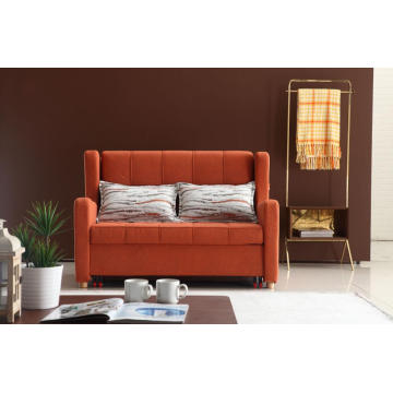 Queen style Multifunctional Sofa