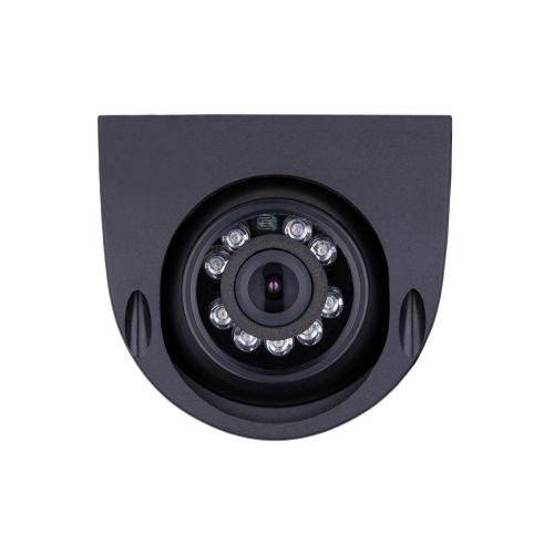 Shockproof Security Monitoring Camera for Truck Bus