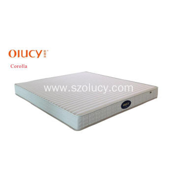 Healthy Nights Sleep Mattress