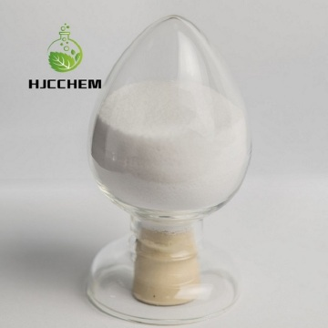 Factory supply high purity Sodium fluoride FNa Cas:7681-49-4