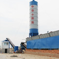 Best selling 500t/h stabilized soil mixing station