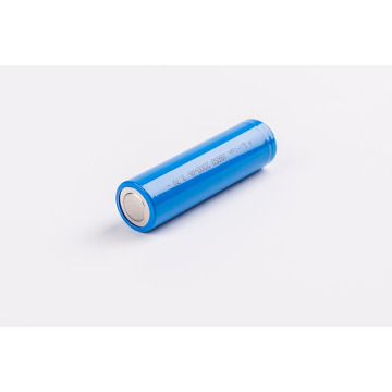 hot sale 18650 3000mAh Li-ion battery rechargeable battery