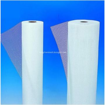 Wall Covering Fiberglass Netting