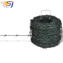 Barbed Wire Fence Razor Barbed Wire On Sale