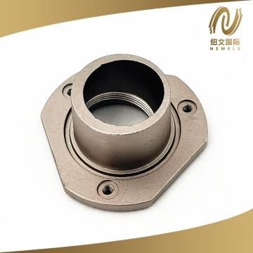 OEM Aluminum Casting Precision Accessories