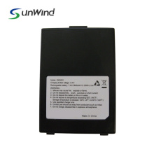 POS terminal PAX S90 25B1001 li-ion battery
