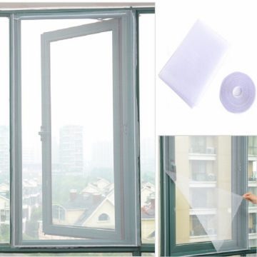 insect net for window anti mosquito diy screen