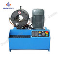 Cost-effective hydraulic hose crimping machine HT-91Z