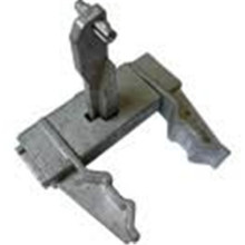Construction Concrete Form Lock Formwork Panel Clamps
