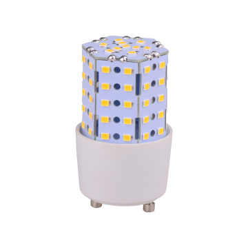 GU24 E27 9W Led Corn Lights для продажи