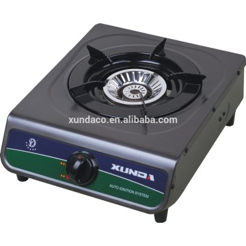 Camping Single Burner Portable Gas Stove