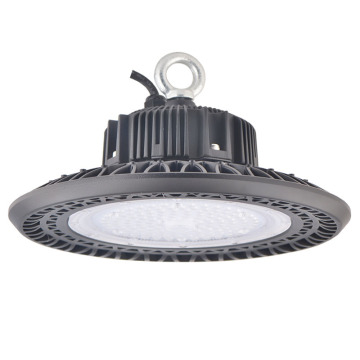 240W UFO LED High Bay lisebelisoa 31200LM 5000K