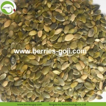 Factory Supply Raw GWS A Grade Pumpkin Kernels