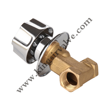 Hot sale shower Stop Valve
