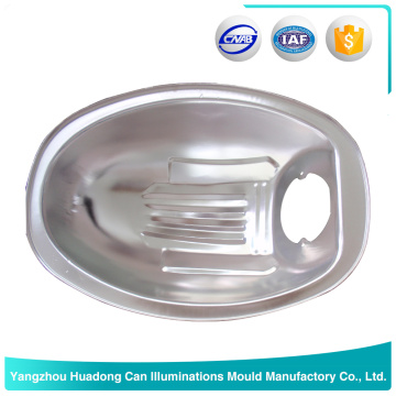 Modern Outdoor Light Reflector