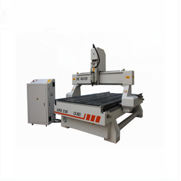 Router CNC woodworking machinery
