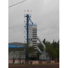 Agricultural Batch Corn Dryer Tower Price