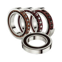 Angular Contact Ball Bearings 7000 Series