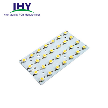 LED PCB Assembly LED SMD Light Circuit Board LED PCB Manufacturing