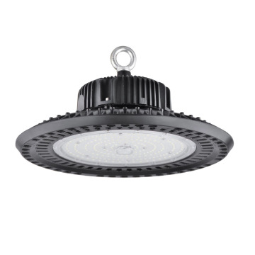 Campana LED Highbay Efficiency 150W 90º