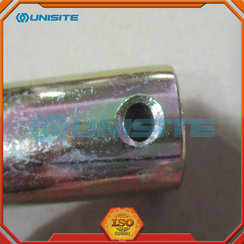 OEM Steel Machining Pin