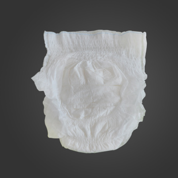 Adult Pull Up Diaper Under Pants