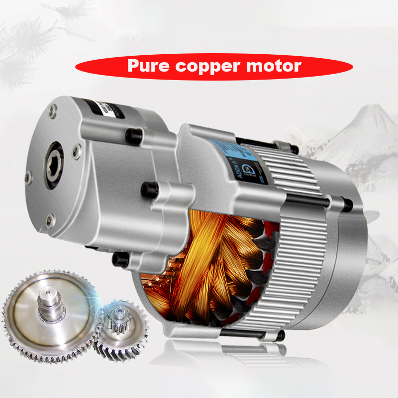 220V 110V New Stainless Steel Oil Press for Small Household Oil Press To Extract Coconut Oil and Peanut Oil