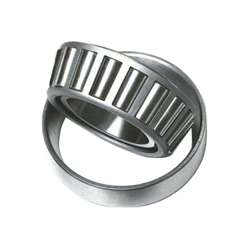 Tapered Roller Bearings 32900 Series