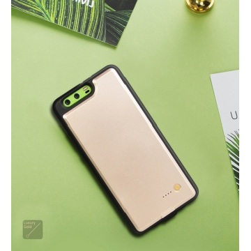 Huawei P10 Plus power bank case charger