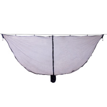 XL Compression Pouch Hammock Mosquito Net