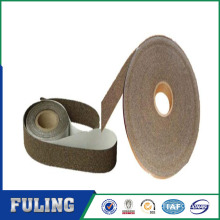 Supply Good Price Custom Stretch Bopp Roll Film