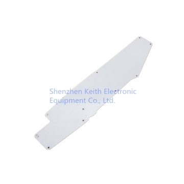 KXFA1PR1A00 COVER STEEL para sa Panasonic CM / NPM machine