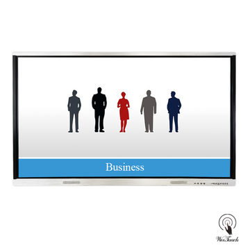 55 inches Conference Smart Display
