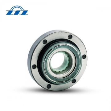 Electromagnetic fan clutch bearing of car fan