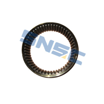 XGMA Loader Parts 41A0031 Inner Gear