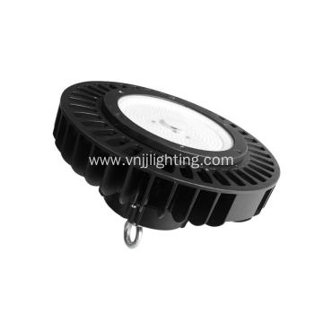 warehouse lighting 100W ufo led high bay light