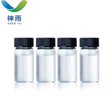 High Purity 99% Min Industry Grade Hexylene Glycol