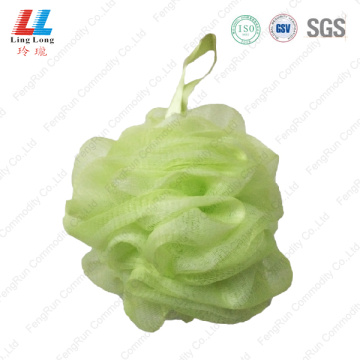 bath products for newborn bath foam shower sponge
