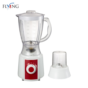 Quality blender juicer mixer