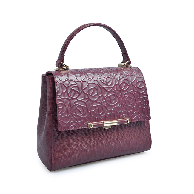 fashion Leather handbags for women